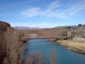 Pont de Fombeton (Valernes)