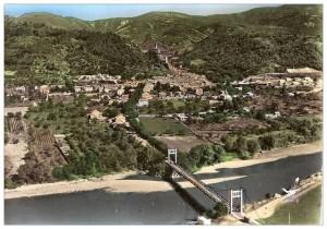 Pont de 1949
