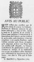 Avis au public Marseille_1720