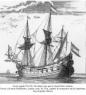 navire type Grand_Saint_Antoine (encyclopédie Diderot)